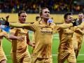 Буде/Глимт — Рома 6:1 видео голов и обзор матча Лиги конференций