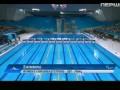 Герои Паралимпиады: Оксана Хруль завоевывает серебро в плавании