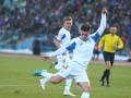 Игроки Динамо отговорили Вербича подходить к болельщикам после матча с Десной
