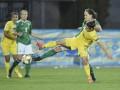 Украина — Северная Ирландия 1:2 видео голов и обзор стыкового матча женского Евро-2022