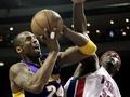 NBA: Восточное обострение
