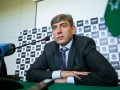 UEFA запретил ФК Краснодар играть в черно-белой форме