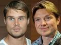 Возвращенцы. Хоккеисты Федотенко и Поникаровский изъявили желание сыграть за сборную Украины