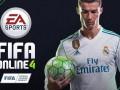 Мадридский Реал создаст киберспортивную команду в Китае