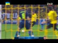 Боруссия - Арсенал - 2:0. Видео голов матч Лиги чемпионов