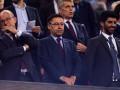 Diario Sport: Бартомеу может завтра подать в отставку