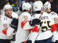НХЛ: Победы Баффало и Детройта, поражения Монреаля и Вашингтона