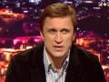 Нагорняк: Россияне смеялись, но я не спешил бы на их месте радоваться