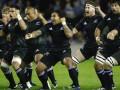 Сборная Новой Зеландии по регби досрочно завоевала Кубок четырех наций
