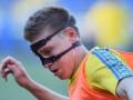 Матвиенко – о матче с Марокко: Нам было тяжеловато