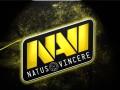 Новый тренер Natus Vincere: Воспитать, направить и объединить