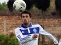 Официально: Динамо подтвердило переход защитника в Арсенал