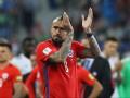 Игрок Баварии может завершить карьеру в сборной