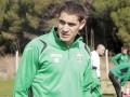Нападающий Карпат: Игра против Динамо будет для нас, как финал