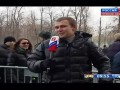 Так вот. Матерный конфуз перед матчем ЦСКА и Зенита