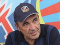 Рабинович: Киевский Арсенал на сто процентов принадлежит мне