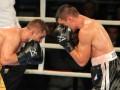В России не нашли денег на бой украинского боксера