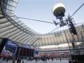 Гордость нации. Открытие Stadion Narodowy в Варшаве