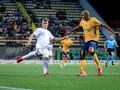 Брага – Заря: где смотреть матч Лиги Европы