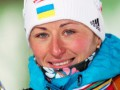 Вита Семеренко: На чемпионате мира меня поздравляли с медалью вместо Вали