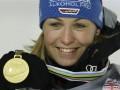 Олимпиада-2018: Магдалена Нойнер разочарована победой Пхенчхана
