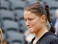 Сафина - во втором круге турнира в Хертогенбоше