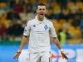 Мораес: Я верю, что скоро меня вызовут в сборную Бразилии