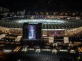 НСК Олимпийский ждут непростые времена