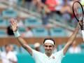 Тренер Федерера: Роджер готовится к грунту, как ребенок к первой школьной поездке
