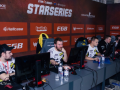 Na'Vi сохранила позицию в десятке лучших команд мира по CS:GO