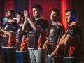 Virtus.pro заключила контракты с игроками по CS:GO