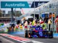 Формула-1: онлайн трансляция Гран-при Австралии