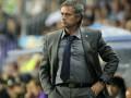 Моуриньо призвал фанов Интера поддержать команду в матче с Ювентусом