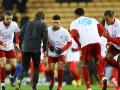 Ливерпуль через пять матчей может стать чемпионом Англии