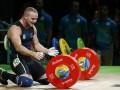 Вновь без медалей: Дневник Олимпиады в Рио