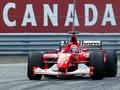 Экклстоун намерен вернуть Гран-при Канады в календарь Формулы-1