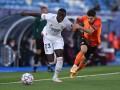 Реал - Шахтер 2:3 видео голов и обзор матча Лиги чемпионов