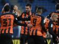 Арсенал-Киев - Шахтер 0:3 видео голов и обзор матча УПЛ
