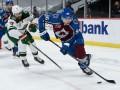 НХЛ: Вашингтон обыграл Бостон, Ванкувер разгромил Виннипег