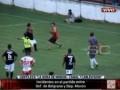 Научить жизни: Фанат напал на футболистов своей любимой команды