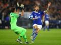 Шальке - Галатасарай 2:0 видео голов и обзор матча Лиги чемпионов