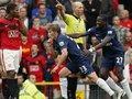 АПЛ: МЮ добыл волевую победу над Арсеналом, Челси и Тоттенхэм идут без потерь
