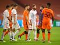Нидерланды - Испания 1:1 Видео голов и обзор матча