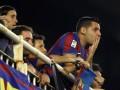 Зверское убийство. Болельщик Барселоны отрезал голову фанату Реала