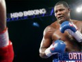 Ортис и Ковалев могут быть исключены из рейтинга WBC