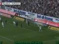 Репетиция перед Динамо: Боруссия (М) вырвала победу у Хоффенхайма