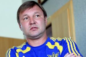 Калитвинцева оставят в сборной?