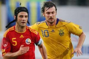 футбол товарищеские матчи 2012 россия