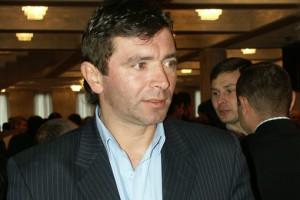 Тренер чемпионов Молдавии может возглавить симферопольскую Таврию