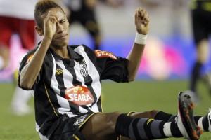 ...отверг предложение Челси о покупке Неймара, сообщает El fútbol.
